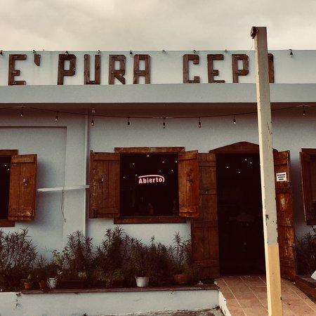 Cidra, Пуэрто-Рико: photo0.jpg