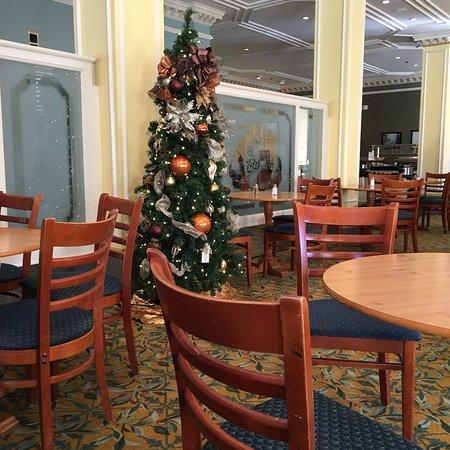 Crockett Hotel: photo4.jpg