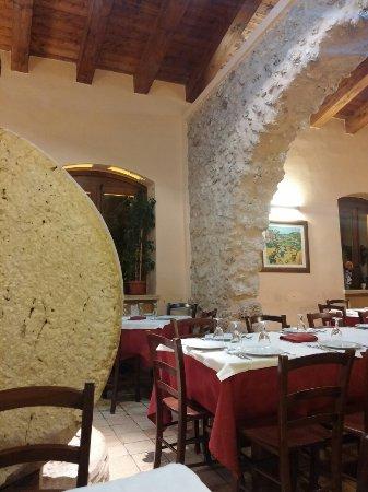 Canicatti, Italy: bel posto