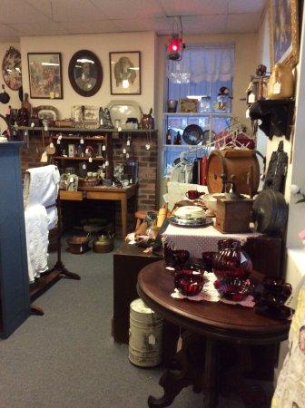 the vintage shops east windsor hill 2019 all you need to know rh tripadvisor com