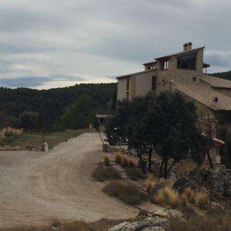 Fuentespalda, Spain: photo0.jpg