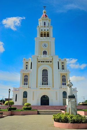 Moca, Republik Dominika: DSC_4092_large.jpg