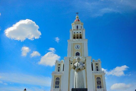 Moca, Republik Dominika: DSC_4100_large.jpg