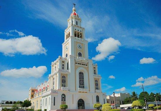 Moca, Republik Dominika: DSC_4069_large.jpg