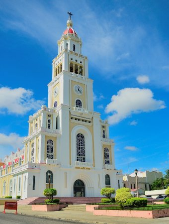 Moca, Republik Dominika: DSC_4077_large.jpg