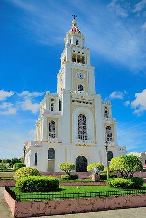 Moca, Republik Dominika: DSC_4084_large.jpg