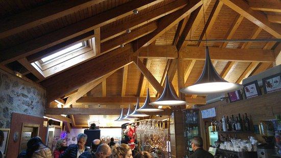 Restaurante La Bruja: 20171209_132324_large.jpg