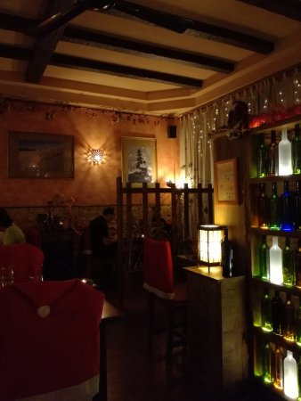 Granadilla de Abona, สเปน: IMG_20171209_214329_large.jpg