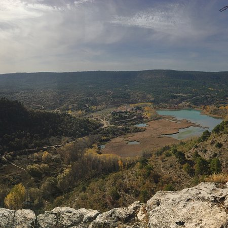 Una, Spain: photo0.jpg