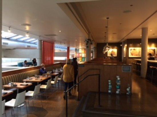 Bars In Tacoma >> Bite, Tacoma - Restaurant Reviews, Phone Number & Photos ...