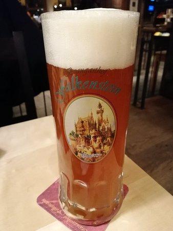 Pfronten, Alemanha: IMG_20171209_223456_large.jpg