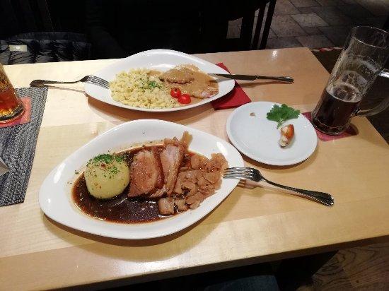Pfronten, Alemanha: IMG_20171209_222646_large.jpg