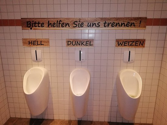 Пфронтен, Германия: IMG_20171208_212603_large.jpg