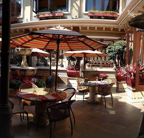 Hotel Grano de Oro San Jose: PANO_20171209_103314_large.jpg
