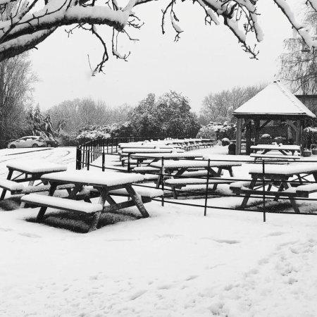 Uxbridge, UK: photo0.jpg