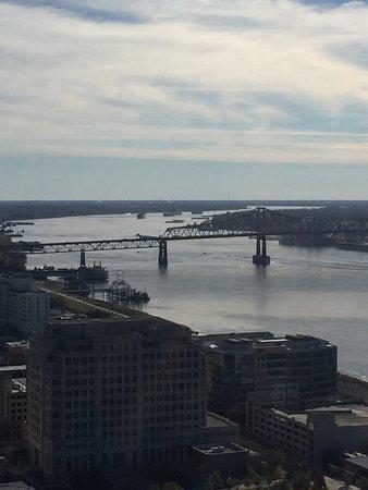 Louisiana State Capitol: photo2.jpg