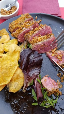 Cocina 33 restaurante cordoba restaurantbeoordelingen - Cocina 33 cordoba ...