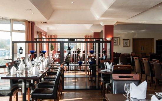 Urban Hotel Grantham Updated 2018 Reviews Amp Price