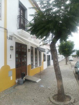 Pias, Portugal: IMG_20171210_162116_large.jpg