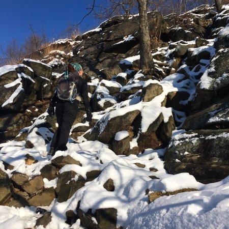 Cold Spring, NY: photo3.jpg