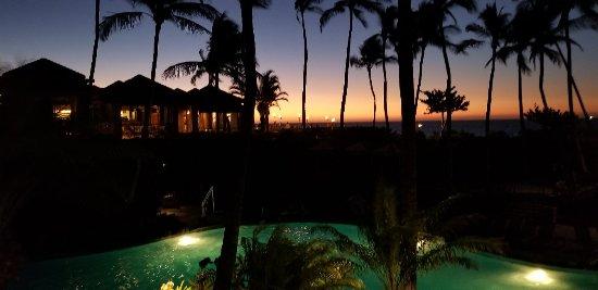 Hilton Waikoloa Village: 20171208_181655_large.jpg