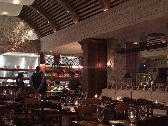 Mediterranean Restaurant Marlton Nj
