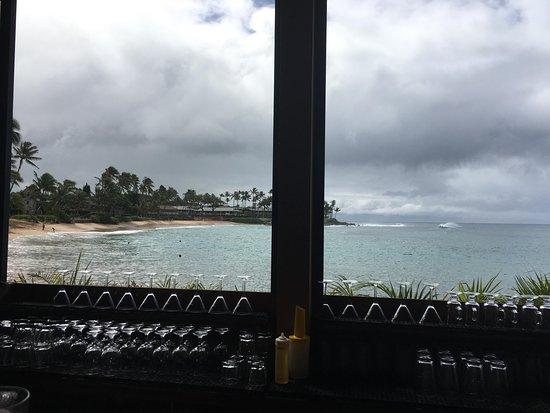 Sea House Restaurant Lahaina Menu Prices Amp Restaurant