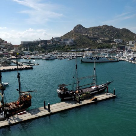 Marina Cabo San Lucas: photo1.jpg