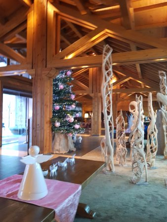 Hermitage picture of sport hotel hermitage spa soldeu - Sport hotel hermitage soldeu ...