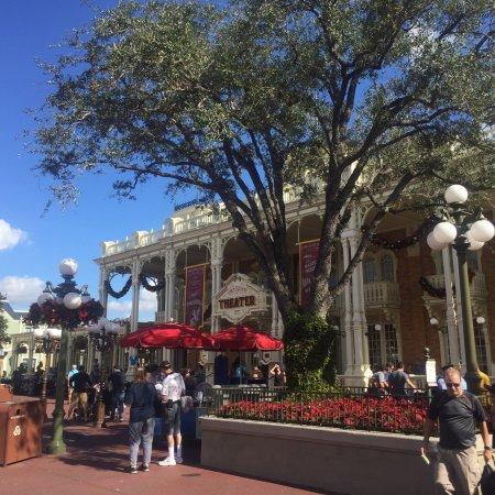 Walt Disney World, FL: photo9.jpg