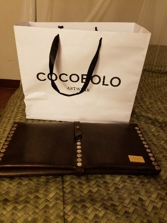 Cocobolo Artwear: 20171210_190503_large.jpg