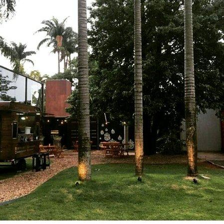 Piracicaba Restaurants