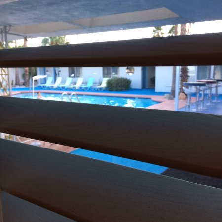 Palm Springs Rendezvous: photo0.jpg