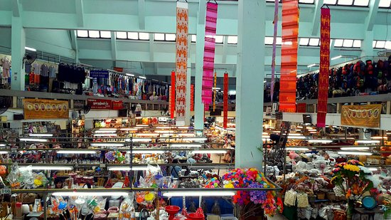 Warorot Market (Kad Luang): mtf_hIZvz_546_large.jpg