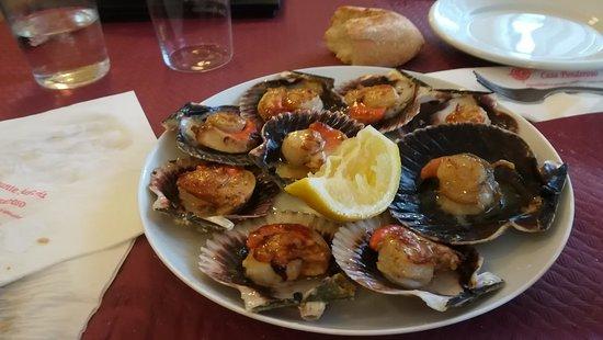 Banugues, Испания: IMG_20171208_152918_large.jpg
