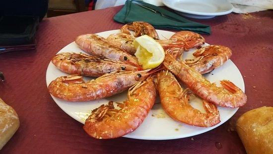 Banugues, Испания: IMG_20171208_152906_large.jpg