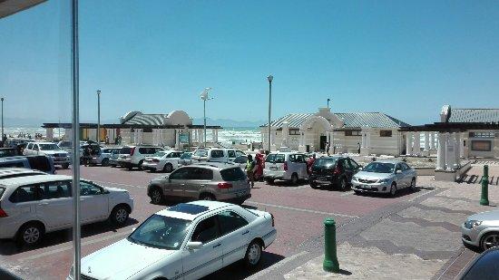 Muizenberg, Afrika Selatan: IMG_20171210_112916_large.jpg