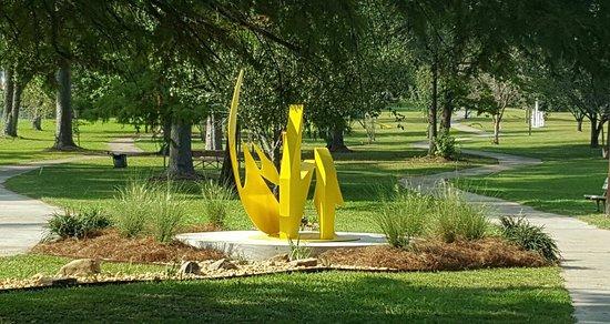 Leesville, Луизиана: photo1.jpg