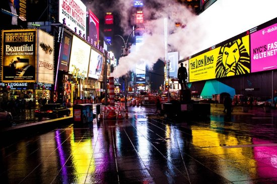 Night Hotel Times Square Tripadvisor