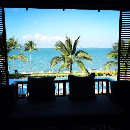 Hansar Samui Resort: photo0.jpg