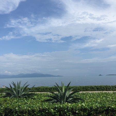Hansar Samui Resort: photo1.jpg