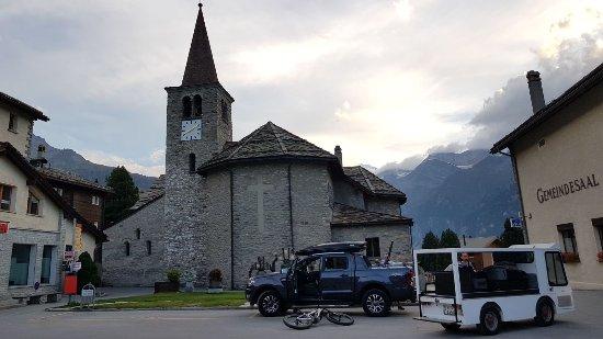 Grächen, Suisse : IMG-20170817-WA0011_large.jpg