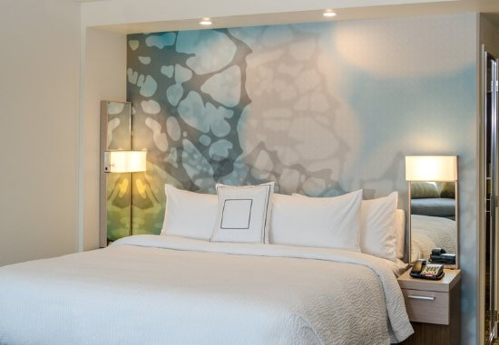 Somerset, KY: Guest room