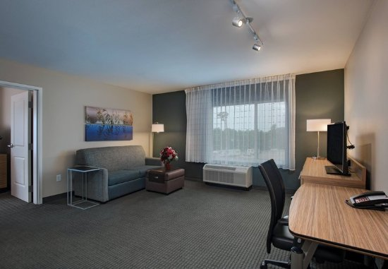 Extended Stay Hotels Lake Charles La