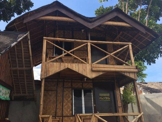 Bamboo Beachhouse Malabuyoc Cebu - UPDATED 2018 Prices