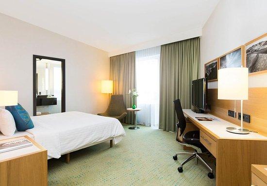 connect hotel city kungsholmen thai massage in stockholm