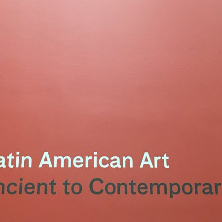 Los Angeles County Museum of Art: photo0.jpg