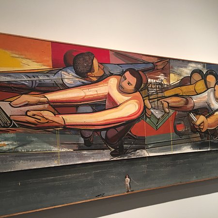 Los Angeles County Museum of Art: photo1.jpg