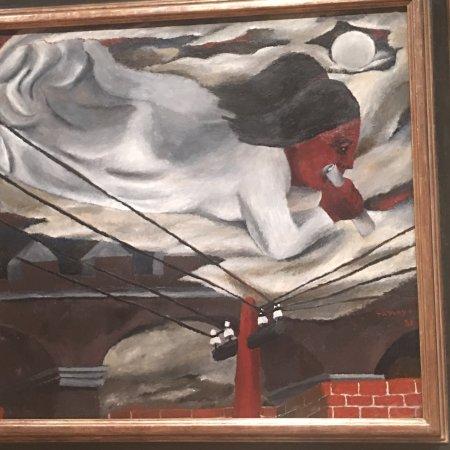 Los Angeles County Museum of Art: photo2.jpg