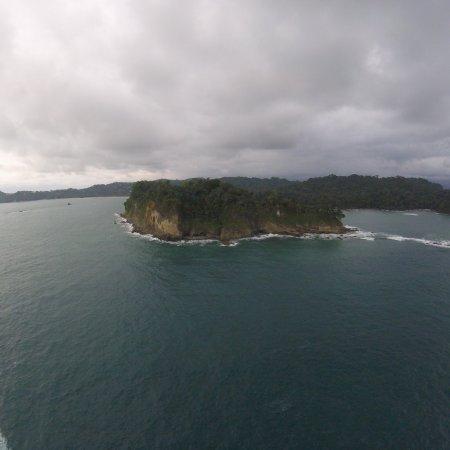 Εθνικό Πάρκο Μανουέλ Αντόνιο, Κόστα Ρίκα: photo4.jpg